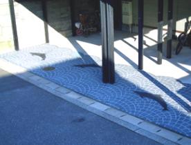 carport_shako